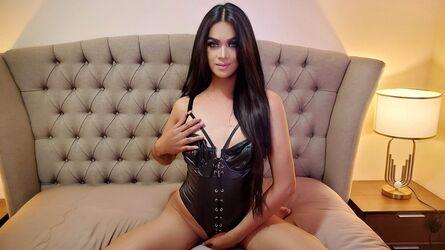 AmandaBronce