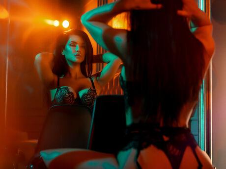 NicoleDiva | Liveasmr