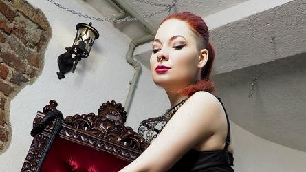 PandoraFemDom | Kinkycamgirls