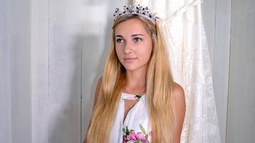 SophieRare's hot webcam show – Plan Facile sur Jasmin