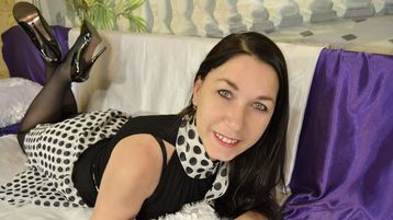 Kinkymaidx's hot webcam show – Hot Flirt on Jasmin