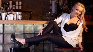 Show quente na webcam de GabeStephens – Meninas em Jasmin