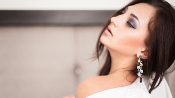 AliciaGreyy | Jasmin