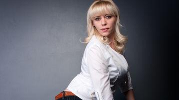 VirtuallDream's hot webcam show – Mature Woman on Jasmin