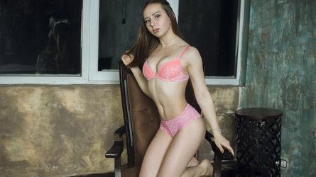 LindseyFlowerBB | Livelady