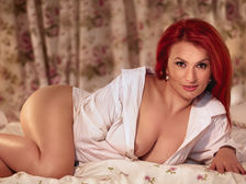 00KarlaGinger00 - Chatroom to Fulfill Mature Women - An Easy Means to Talk to Neighborhood Fully grown Ladies!