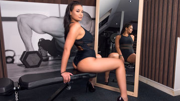 MillaRave's hot webcam show – Fille sur Jasmin