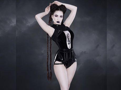 Jessicaisgorgeus