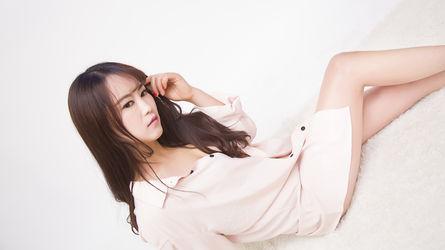 shuimitao | Asian-sex Co