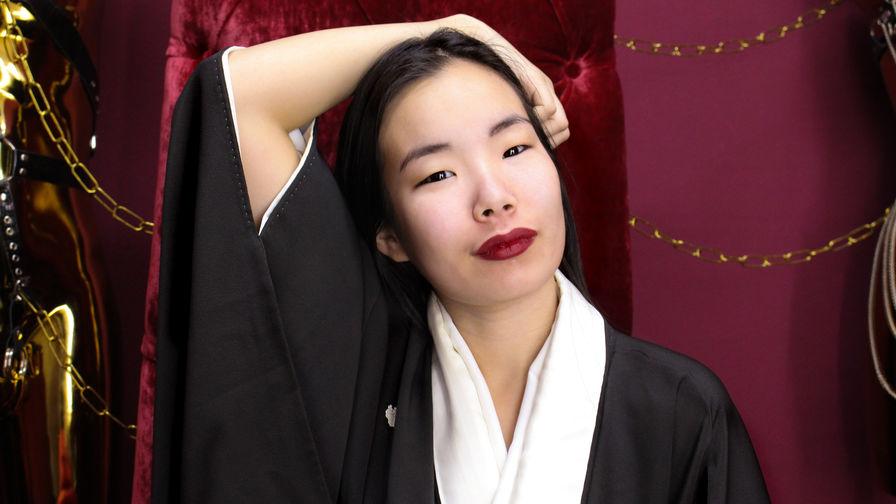 PrincessQaun | Damadolove