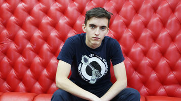 KlerikSappy's hot webcam show – Boy on boy on Jasmin