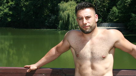 0seximuscleman | Livecamboys Peterfever