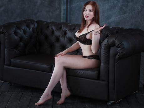 StacyHotBB | Wikisexlive