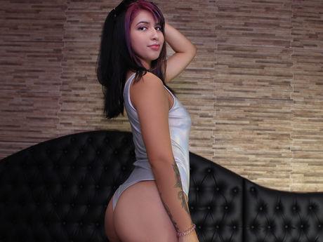 DaphneKroft
