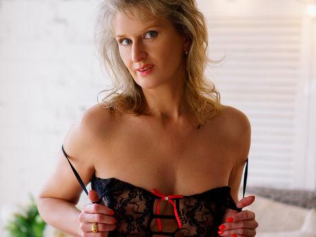 LadyHelga4u | Amateur-livecam-porno