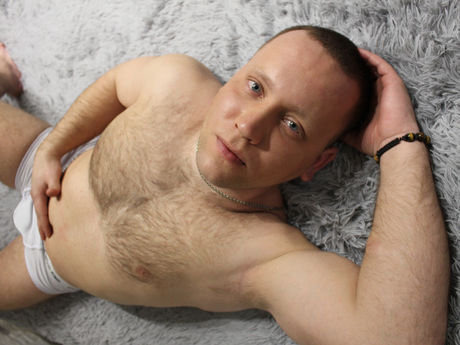 HotSweetMike | Livecam Theboys