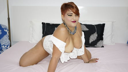 SweetNsinful18 | Bestwebcam