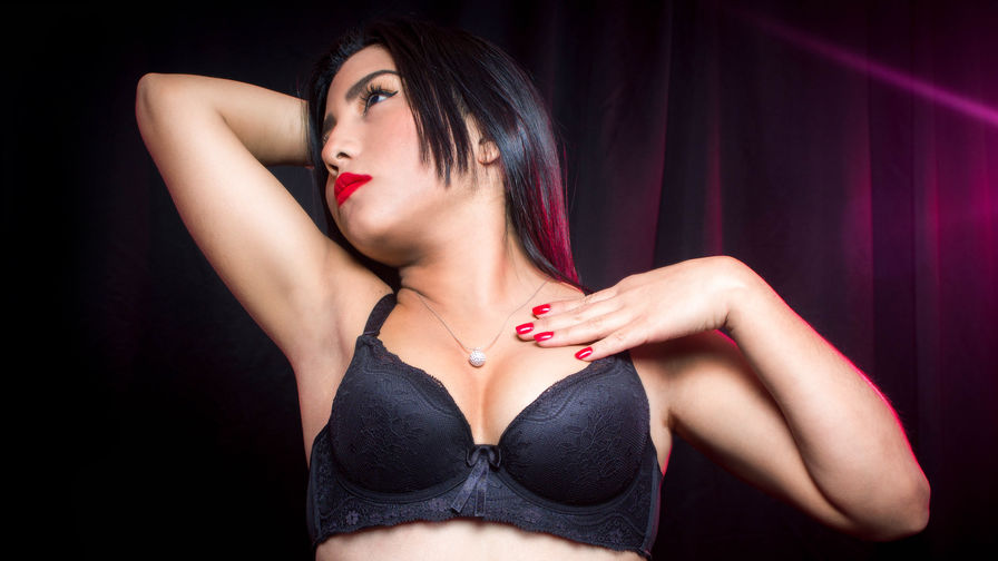 LexieCrawford | Sexlivecam Co