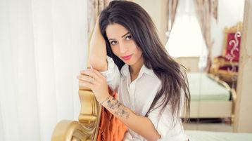 RubyReagan's hot webcam show – Girl on Jasmin
