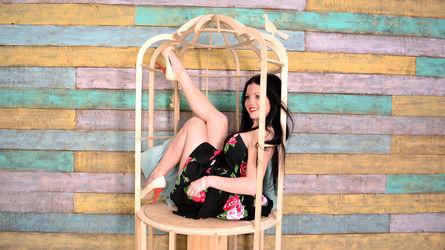 LesleySmilee | Livelady