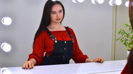 IsabellaMoss