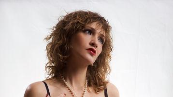 Tigritsa36 horká webcam show – Zralé Ženy na Jasmin