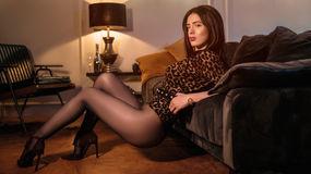 Show-ul fierbinte al lui NinaKatz – Fata pe Jasmin