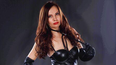 ElizaGoddeSSX
