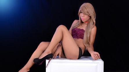 BlondeDirtySex