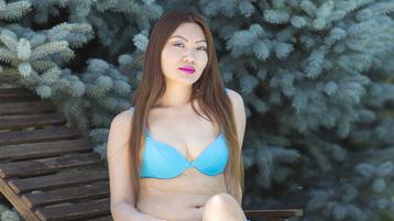 Show quente na webcam de Adeelina – Meninas em Jasmin