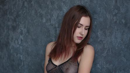 SelenaSexyGirl | LiveSexAwards