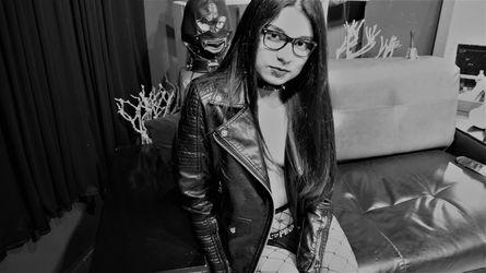 RachelKhalifa