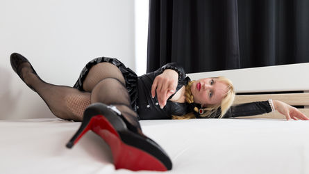 LadyFineCam | Punishmentsquare