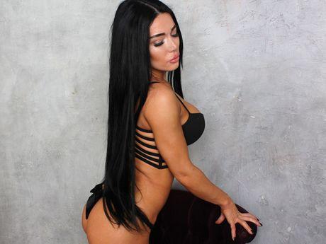 wowEwow | Hottestgirlslive