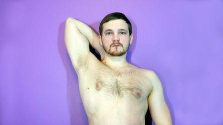 Rushairyboy | Gayfreecams