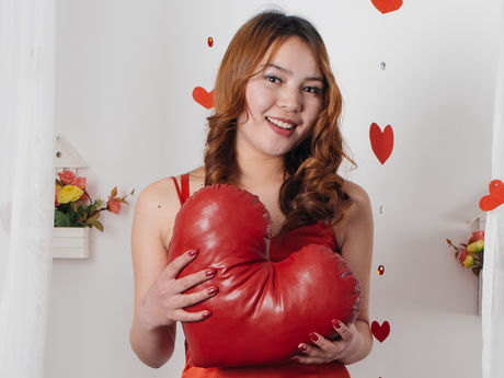 SyuziPark | Onlinedatingcams