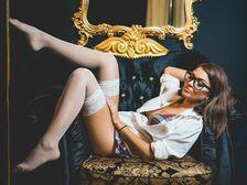 NatalieReed | Shycamgirls