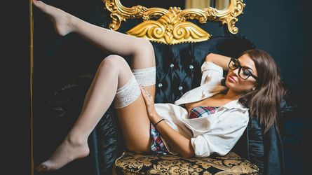 NatalieReed | Chat Camgirlsexlive