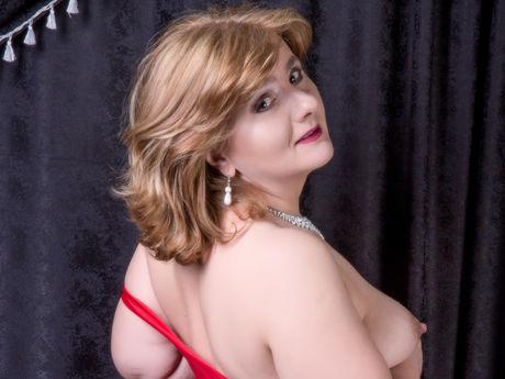 AllennaRay | Hottestgirlslive