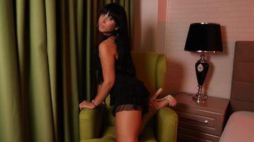 MollyJoly hot webcam show – Pige på Jasmin