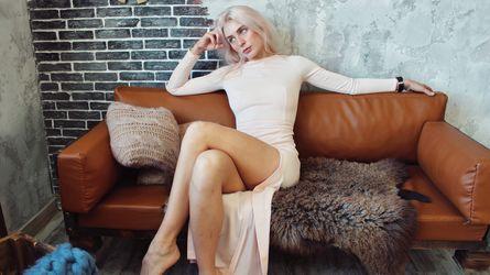 MaryaMiller