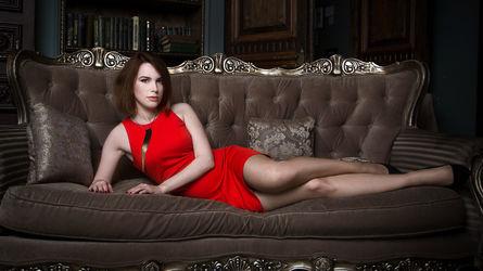 RedCherryEva
