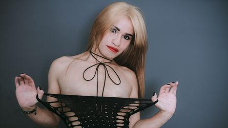 VioletteMarie