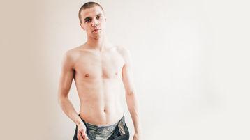 GhazGoodBoy's hot webcam show – Garçon pour Fille sur Jasmin
