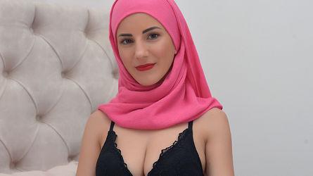 RayaAbdul