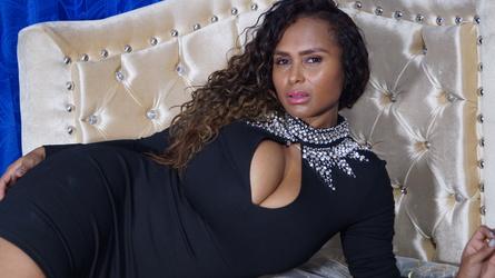 VivianaDiaz
