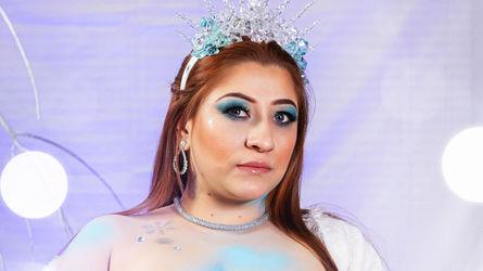 MarianaShar