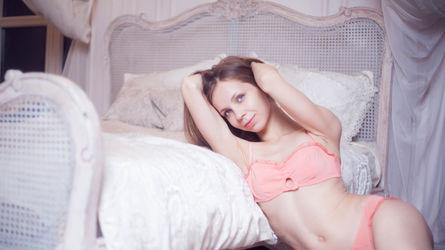 SexyLisaBB