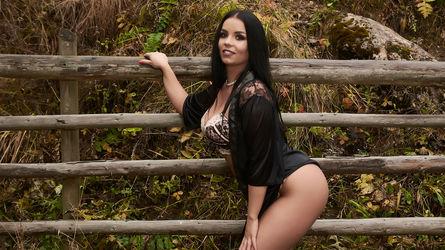 LorenaMoon