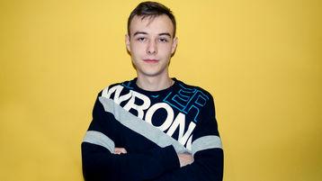 StanBraiton's hot webcam show – Boy for Girl on Jasmin